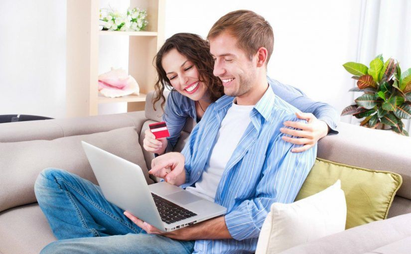 Discover How A House Service Can Make Your Life Easier