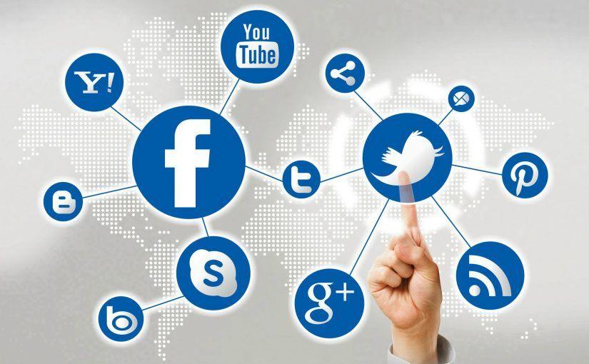 Organizing Is Vital Inside Your Social Media Marketing Program