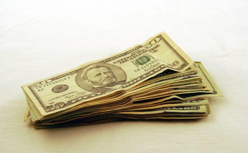 Loan News Made Easy