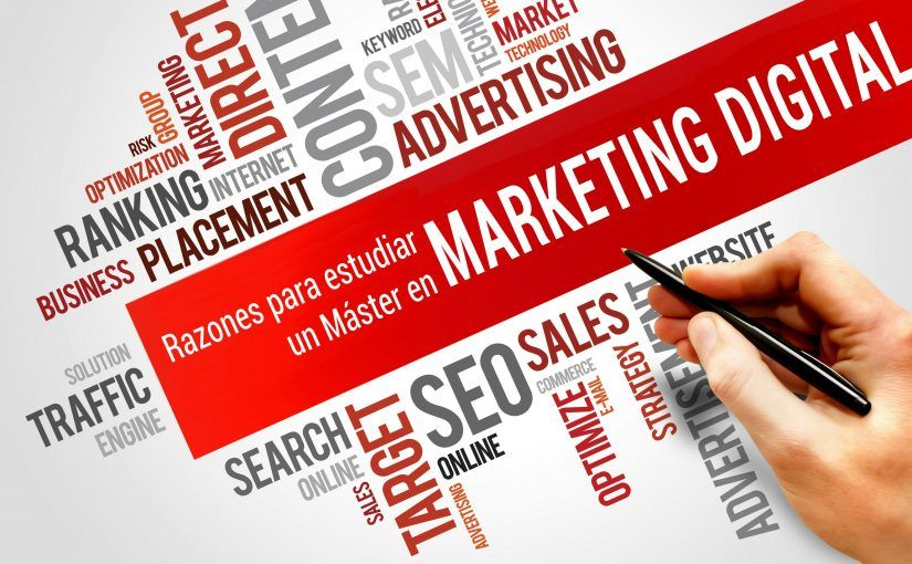 Facebook Marketing Provide A Higher Revenue